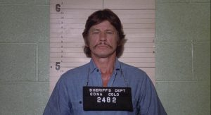 Mr Majestyk 1974 action film Charles Bronson