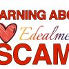 Beware of EDealMe – It's A Scam