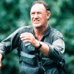 Bat 21 1988 Gene Hackman war film movie