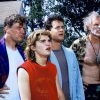 The 'Burbs (1989) – A Review
