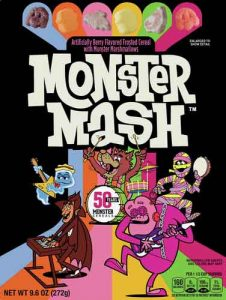 General-Mills-Monster-Mash-cereal-anniversary-fifty-special