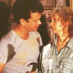 Money Pit 1986 comedy Tom Hanks Shelley Long