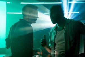 Daniel-Craig-Jeffrey-Wright-No-Time-To-Die
