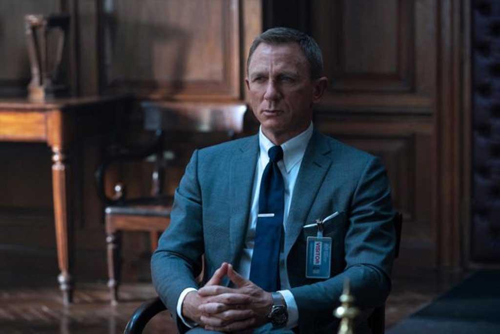 No-Time-To-Die-James-Bond-delay-Daniel-Craig