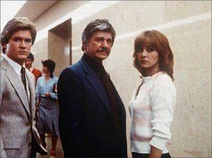 10-To-Midnight-1983-Andrew-Stevens-Charles-Bronson-Lisa-Eilbacher