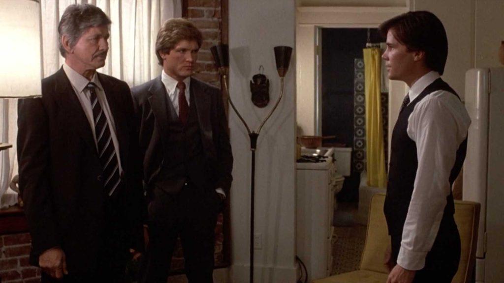 10-To-Midnight-1983-Charles-Bronson-Andrew-Stevens-Gene-Davis
