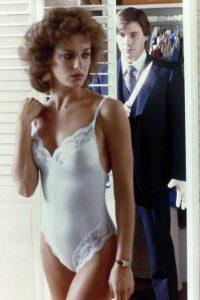 10-To-Midnight-1983-Gene-Davis-killer-slasher-exploitation-sexy-victim