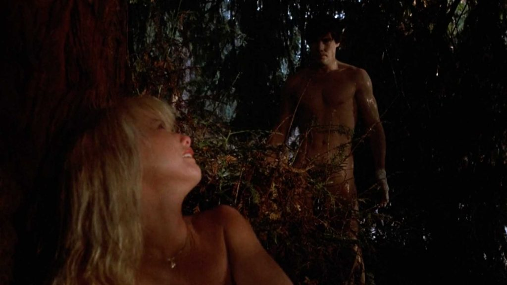 10-To-Midnight-1983-slasher-thriller-serial-killer-Gene-Davis