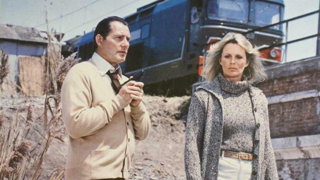 Avalanche-Express-1979-Robert-Shaw-Linda-Evans
