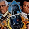 Avalanche Express (1979) – A Review