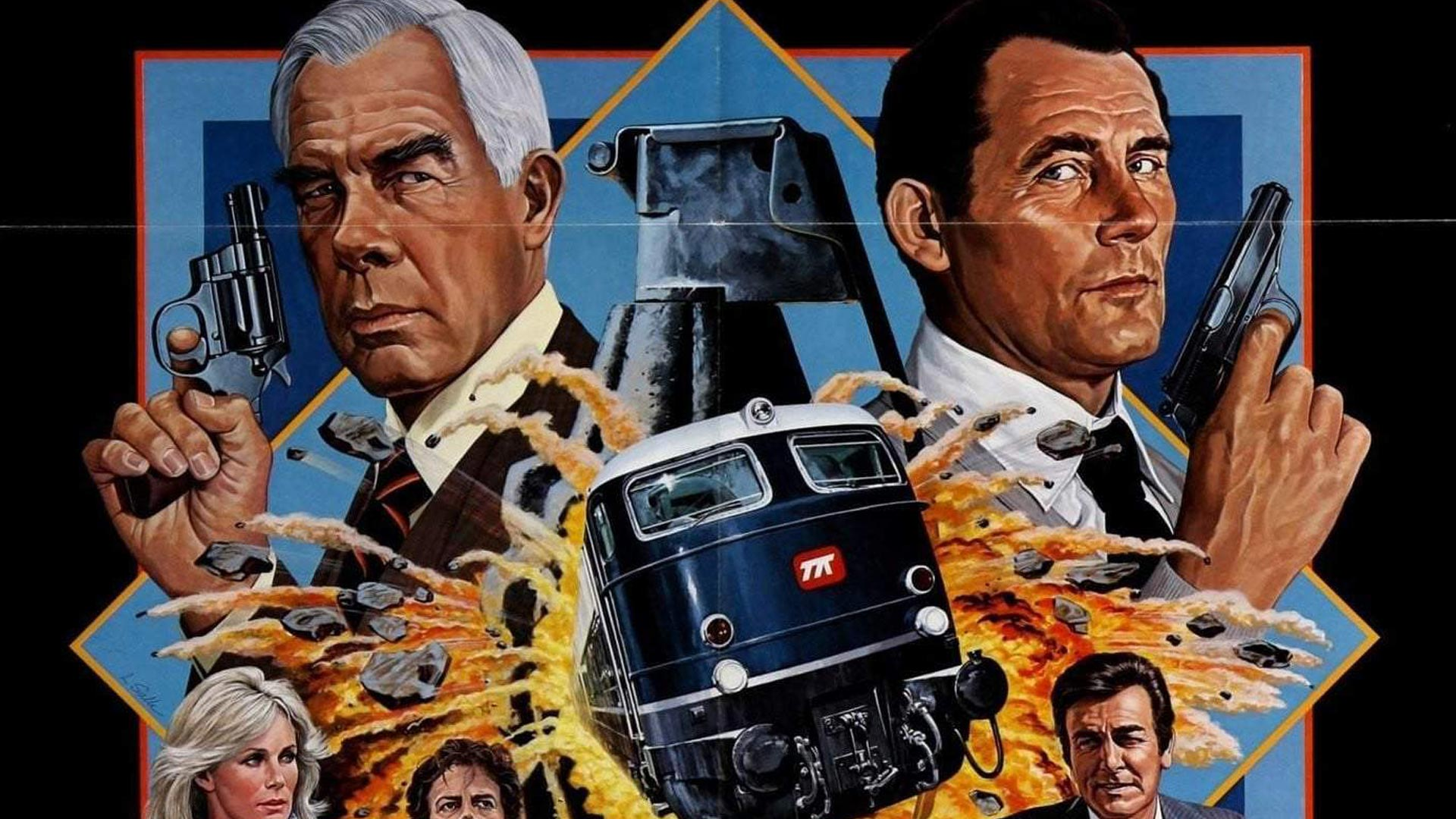 Avalanche-Express-1979-action-movie-Lee-Marvin-Robert-Shaw-poster