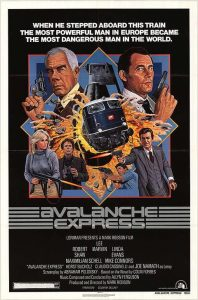 Avalanche-Express-1979-movie-poster-Lee-Marvin-Robert-Shaw