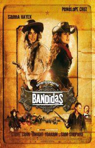 Bandidas-2006-movie-poster-Salma-Hayek-Penelope-Cruz