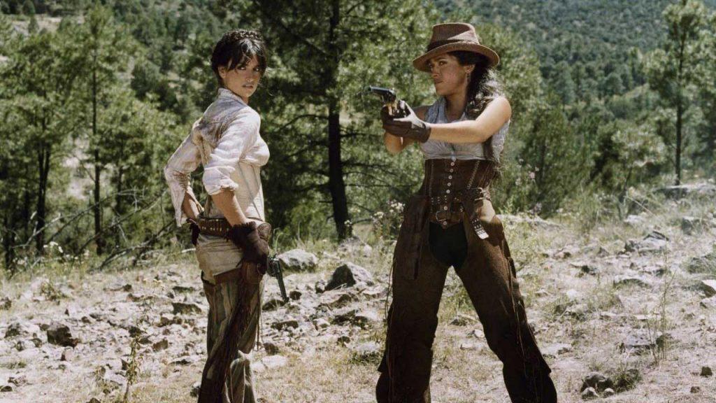 Bandidas-2006-western-comedy-Penelope-Cruz-Salma-Hayek