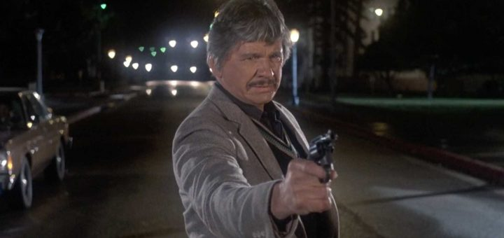 Charles-Bronson-10-To-Midnight-1983-thriller-slasher