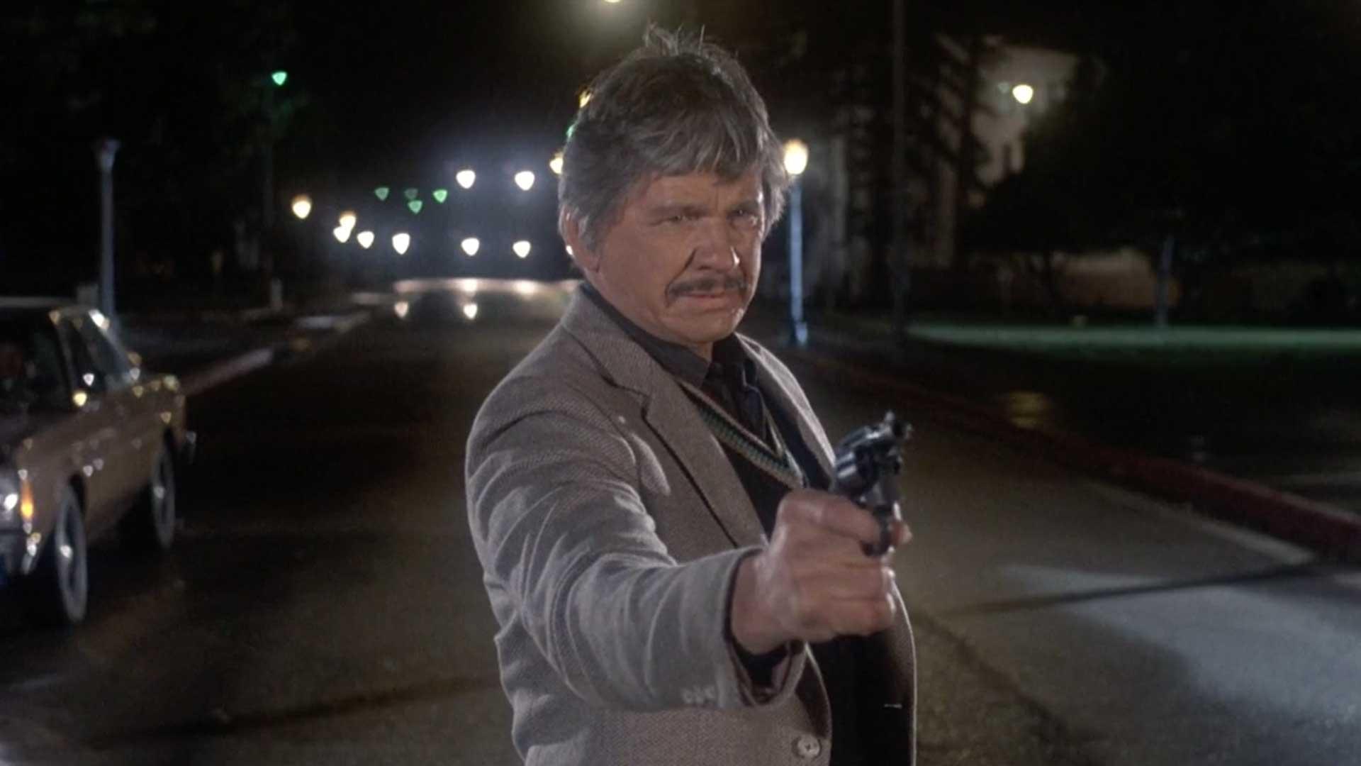 Charles-Bronson-10-To-Midnight-1983-thriller-slasher