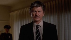 Charles-Bronson-in-10-To-Midnight-1983-action-thriller