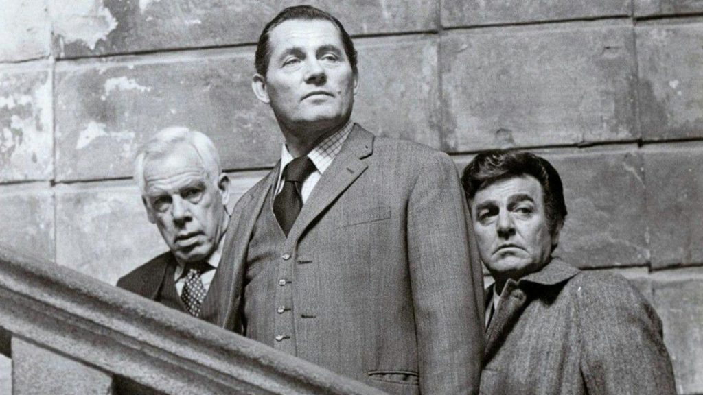 Lee-Marvin-Robert-Shaw-Mike-Connors-Avalanche-Express-1979