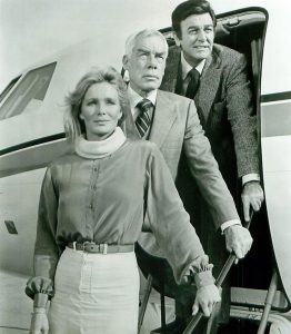 Linda-Evans-Lee-Marvin-Mike-Connors-Avalanche-Express-1979