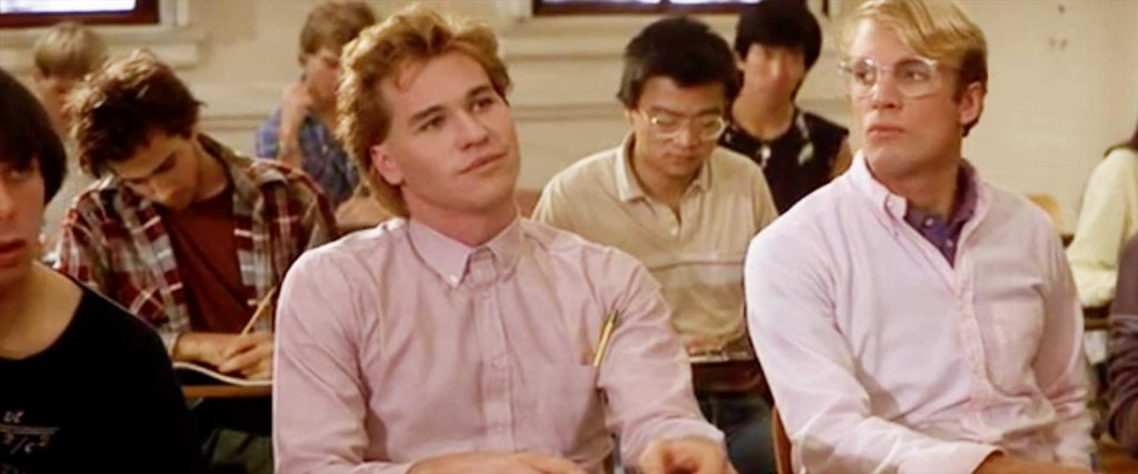 Real-Genius-1985-Chris-Knight-Val-Kilmer-Kent-Robert-Prescott
