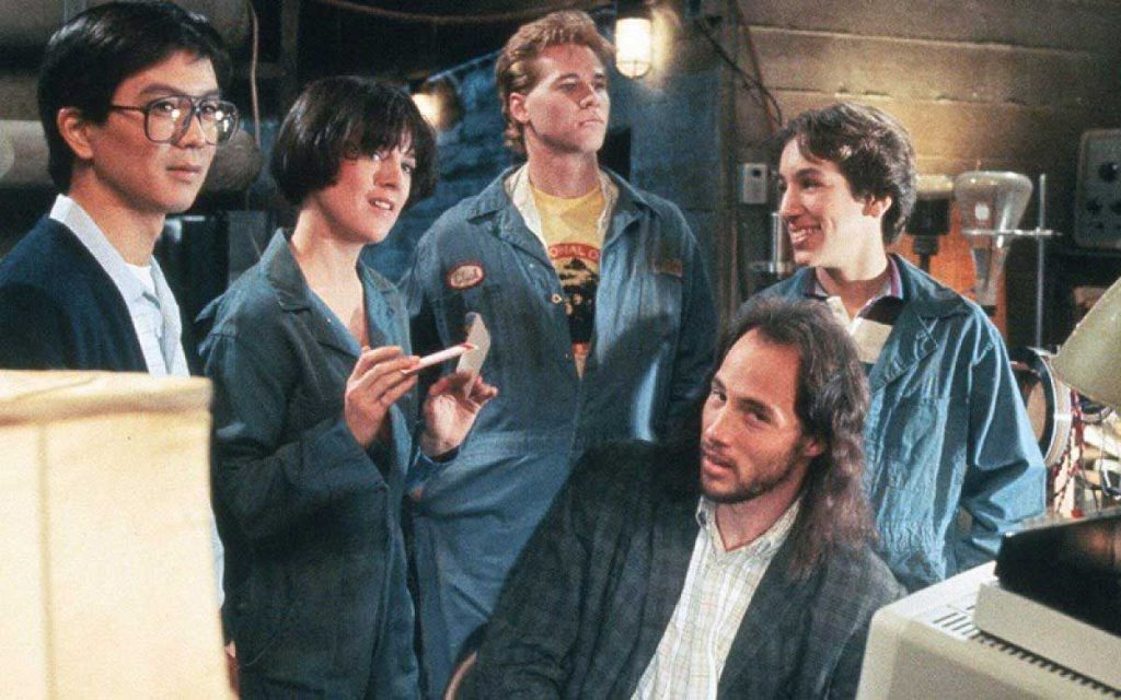 Real-Genius-1985-comedy-cast