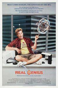 Real-Genius-1985-comedy-movie-poster-Val-Kilmer