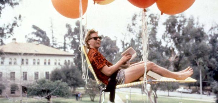 Real-Genius-1985-deleted-scene-Val-Kilmer-floating-balloons