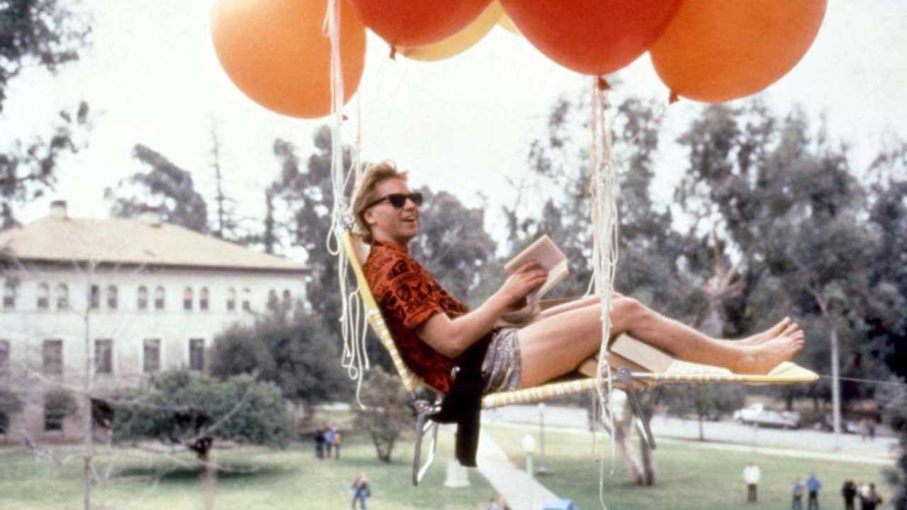 Real-Genius-1985-deleted-scene-Val-Kilmer-floating-balloons