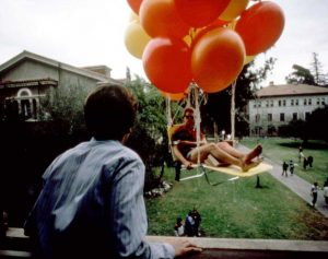 Real-Genius-1985-deleted-scene-balloons-Val-Kilmer