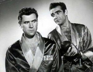 Requiem-For-A-Heavyweight-Sean-Connery-1957