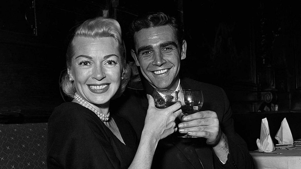 Sean-Connery-Lana-Turner-Another-Time-Another-Place-1958