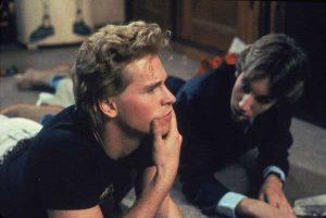 Val-Kilmer-Gabe-Jarret-Real-Genius-1985--classic-comedy