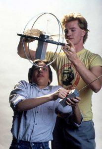 Val-Kilmer-Gabe-Jarret-Real-Genius-1985-comedy