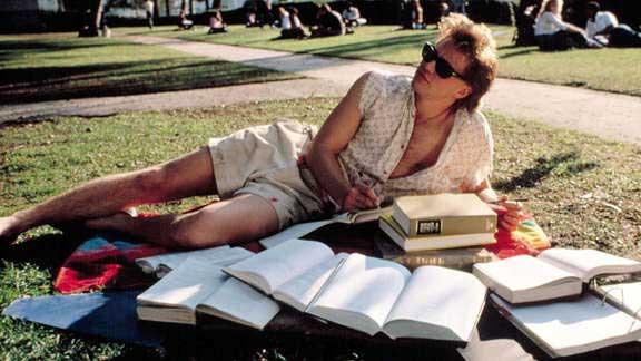 Val-Kilmer-in-Real-Genius-1985-comedy