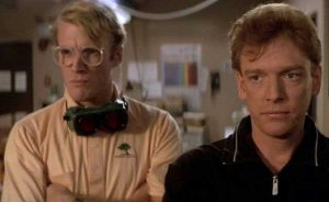 William-Atherton-Robert-Prescott-Real-Genius-1985-comedy