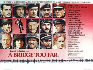 A-Bridge-Too-Far-1977-war-movie-poster