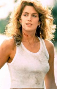 Cindy-Crawford-action-movie-Fair-Game-1995