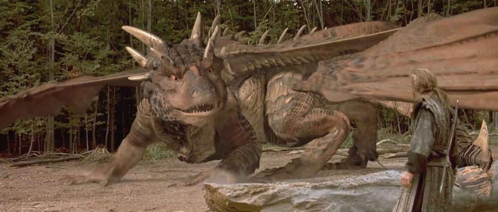 Dragonheart-1996-Draco-Sean-Connery-voice-I-am-last-one-scene