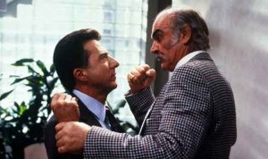 Dustin-Hoffman-Sean-Connery-Family-Business-1989-crime-drama