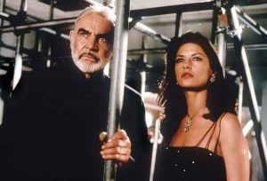 Entrapment-1999-heist-movie-Sean-Connery-Catherine-Zeta-Jones