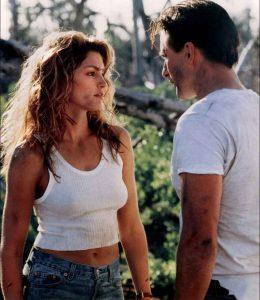 Fair-Game-1995-action-movie-Cindy-Crawford-Billy-William-Baldwin copy