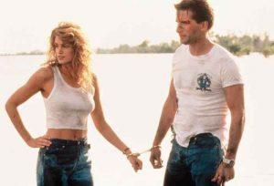 Fair-Game-1995-action-movie-Cindy-Crawford-William-Billy-Baldwin