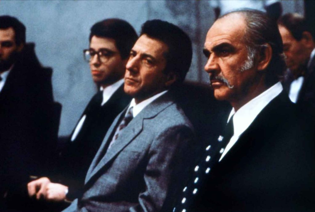 Family-Business-1989-Matthew-Broderick-Dustin-Hoffman-Sean-Connery