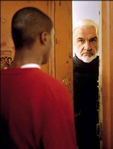Finding-Forrester-2000-Sean-Connery-Rob-Brown