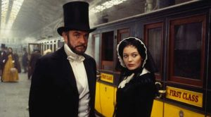 Great-Train-Robbery-1978-Sean-Connery-Lesley-Anne-Down