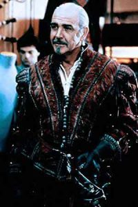 Highlander-2-Quickening-1991-Sean-Connery-Ramirez