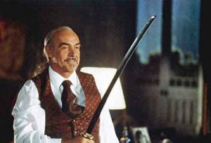Highlander-2-Quickening-1991-Sean-Connery-sword