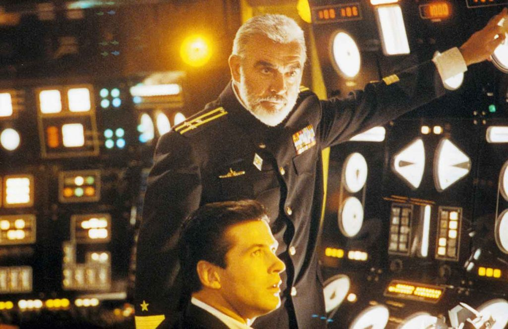 Hunt-For-Red-October-1990-Sean-Connery-Alec-Baldwin