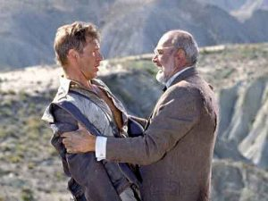 Indiana-Jones-Last-Crusade-1989-Harrison-Ford-Sean-Connery