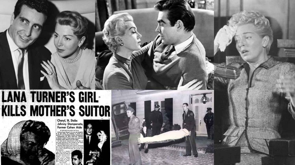 Lana-Turner-Johnny-Stompanato-Sean-Connery-murder-trial-scandal